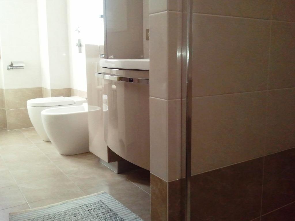 Home ristrutturazione appartamenti bagni e cucine - Bagni e cucine ...